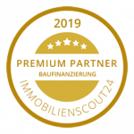 Premiumpartner Immobilienscout24